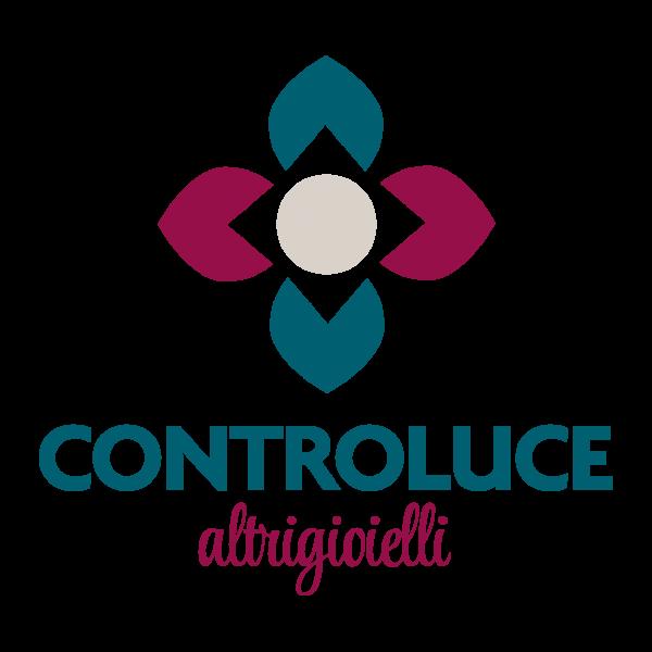 Logo-Controluce