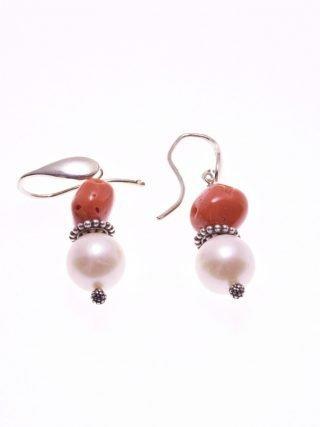 orecchini jewels