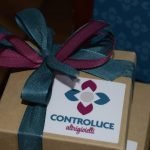 shop gift scatola