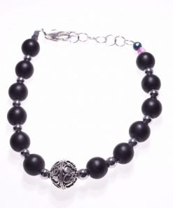 bracciali beads