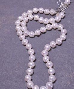 girocollo perle