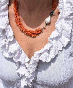 Collana classica