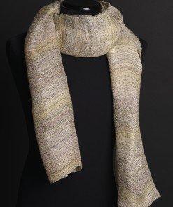 sciarpe uomo