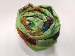 sciarpe Bamboo