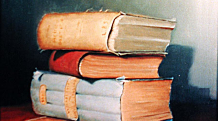 libri-35x45-v-large